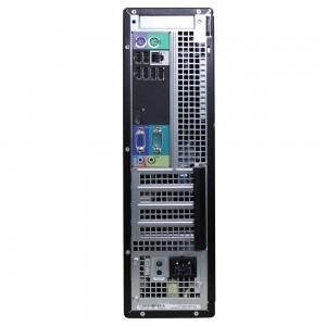 Dell 790 i5-2400 (2º) 3.10Ghz / 8Gb / 500HDD / Win 10