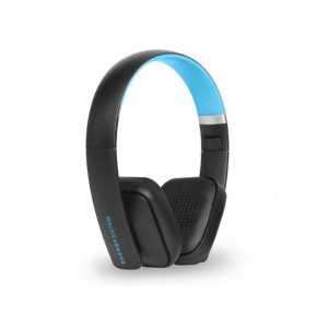 Energy Sistem Auriculares BT2 Bluetooth Cyan