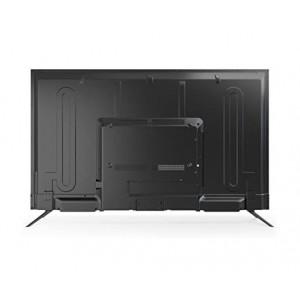 TELEVISIÓN TD SYSTEM 55¨ K55DLT6F 4K
