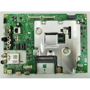 Placa base EAX67148503 (1.0)