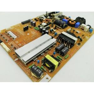 Fuente de alimentación LGP4750-14LPB / EAX65424001 (2.2)