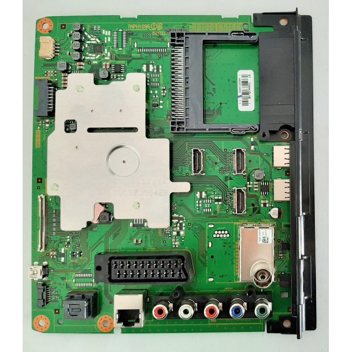 Placa base TNPH1096 1A (TXN/A1DLVE) - nueva