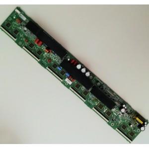 Placa base EAX65235501 (2.1) 131125 50R6_Y LG 50PB690B