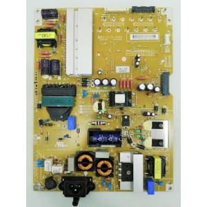 Fuente de alimentación LGP4750-14LPB / EAX65424001 (2.4)