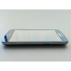 SAMSUNG Galaxy Express 2 G3815 / 8 GB- Azul - Libre Reacondicionado