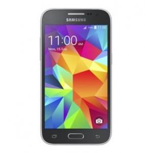 SAMSUNG Galaxy Core Prime 8 Gb - Negro - Libre - Reacondicionado