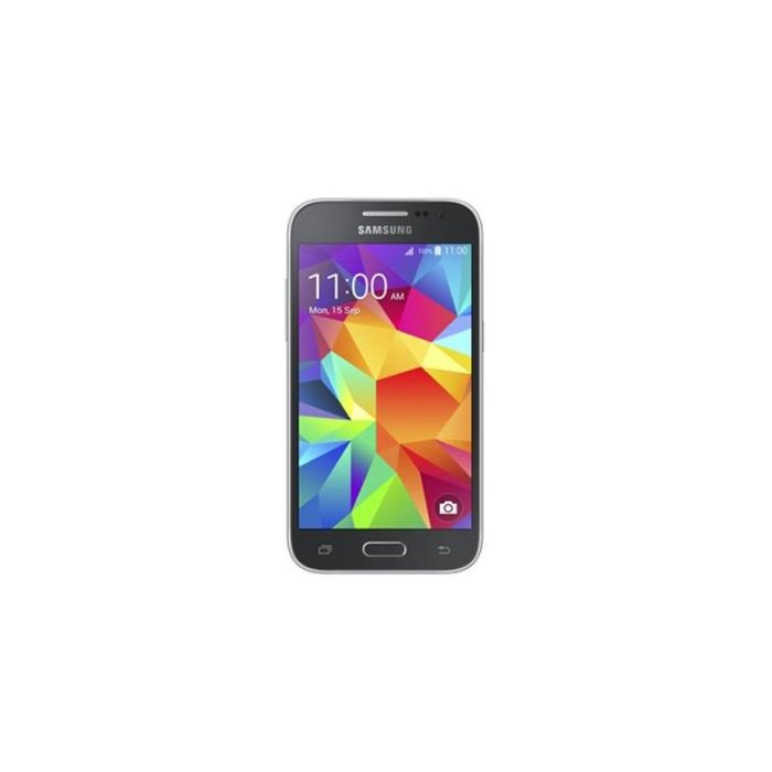 SAMSUNG Galaxy Core Prime 8 Gb - Negro - Libre - Reacondicionado