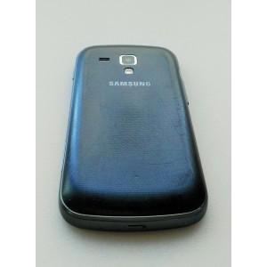 SAMSUNG Galaxy Trend Plus - Negro- Libre - Reacondicionado