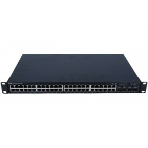 Dell PowerConnect 5448 48 Port Gigabit Managed Ethernet Switch