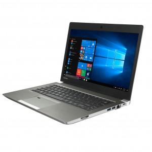 Toshiba Portege Z30 Core i5-4310U 2.6Ghz/8Gb/120Gb SSD - W10 PRO