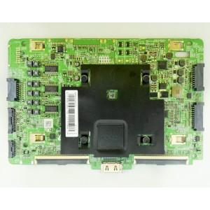 Placa base BN94-12660J / BN41-02572