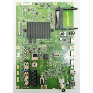 Placa base 32L4300