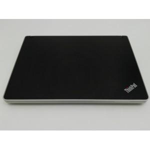 "Lenovo ThinkPad Edge 13"" lntel Core i3 (U 380) 4Gb/250GB Windows 10"