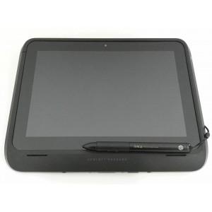 """TABLET HP ElitePad 1000G2 de 10.1"""" con WINDOWS 10 + CARCASA"""