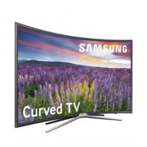 Televisión Samusng 49¨ (UE49K6300) Smart TV / 800Hz - CURVED