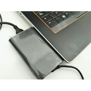 DELL Latitude E6420 i5-2520M (2º) 2.50Ghz/4Gb/320Gb - Win 10