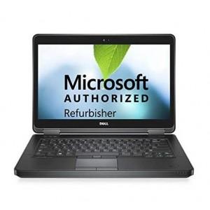 DELL Latitude E5440 i5-4300u (4º) 2.66Ghz/4Gb/120Gb SSD/500Gb HDD- Win 10