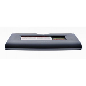 PANTALLA LCD A COLOR PARA FIRMAS O MOSTRAR PUBLICIDAD/ STU-520 WACOM/ NUEVO