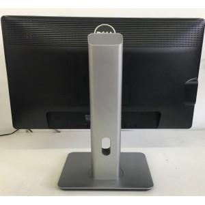 Monitor Dell 20¨ LED HD+ (Modelo: P2012HT) DVI+VGA+USB