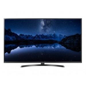 "Televisión SMART TV LG 55"" UHD,4K CON WIFI - TARA"