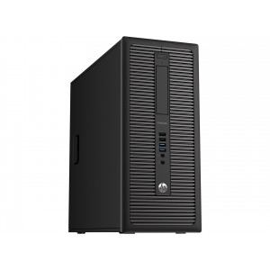 HP ProDesk 600 G1 i3-4130(4º) 3.40Ghz / 8Gb / 500HDD / Win10