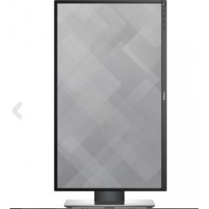 "Monitor DELL 23.8"" IPS FULL HD - P2417H"