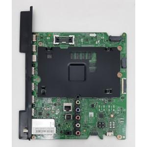 Placa base BN94-10515Y / BN41-02344