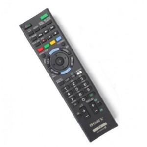 RM-ED060, Mando de televisión Sony - Original - Nuevo