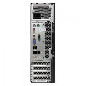Lenovo M72E Intel Pentium R G645 2.90Ghz/4Gb/250HDD - Win 10