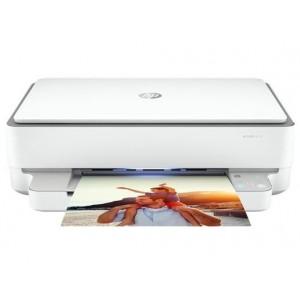 IMPRESORA HP ENVY 6030 - Nuevo