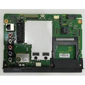 Placa base TNP4G592 / TXN/A1XXVE