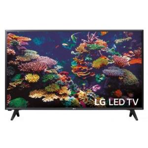 Televisión LG 32¨ 32LK500BPLA