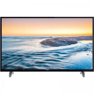 """Televisión Toshiba Smart TV 48""""¨ Full HD (48L3663DG)"""