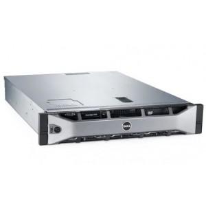 DELL PowerEdge R520 Xeon (Six Core) 2.70Ghz/32GB DDR3/x2 146GB SAS