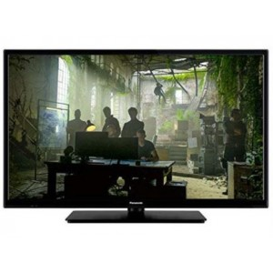 "Panasonic TX-32G310E - 32"" SMART TV, HD Sonido Surround- NUEVA"