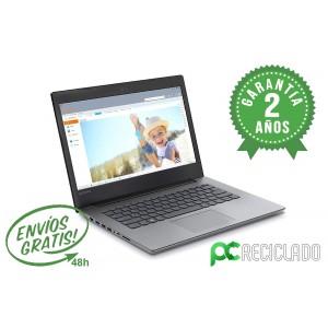 """Lenovo ideapad 330-15ICH Core i7 8750H- 15.6"""" 8GB/2.20GHZ/1TB HDD"""