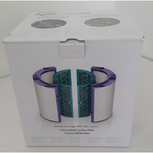 Filtro Dyson para purificador Pure Cool/Pure Hot+Cool / NUEVO