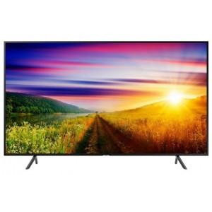 "Samsung 49"" UHD 4K, SMART TV -UE49NU7105K/ TARA"