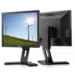 Monitor plano Dell (P170Sb) 17¨ TFT