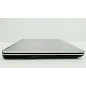 """DELL Latitude E7240 12"""" i5-4300u (4º) 2.60Ghz/8Gb/256GB SSD - Win 10"""