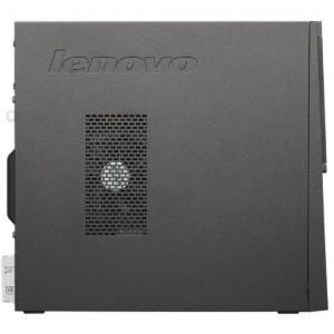 Lenovo S500 (10HS0033SP) i3 (4º) 3.70Ghz / 4Gb DDR4 / 500Gb HDD /Win10