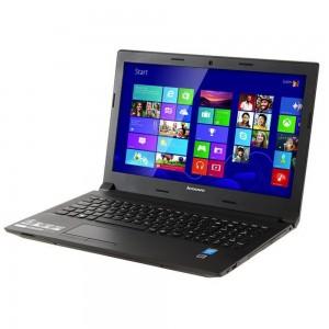 Lenovo B50 Core i5 (4ª) 2.4Ghz/16Gb/1Tb - AMD Radeon 8500M 1GB - Win10