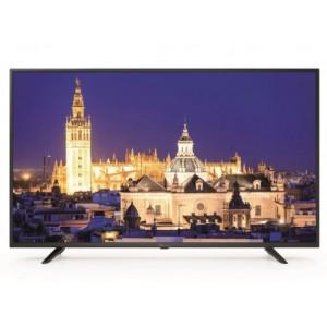 TD SYSTEMS 55¨ 4K - Smart TV (K55DLY8US)
