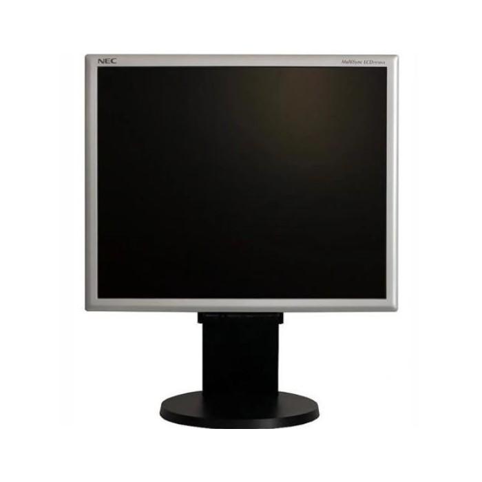 """Monitor NEC LCD 19"""" (LCD1970NX)"""