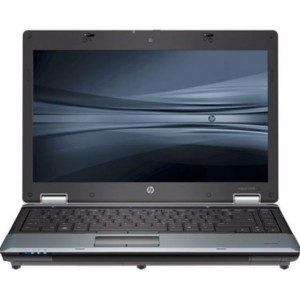 Portátil HP Elitebook 844P0 Core I5-M540 2.53Ghz/4Gb/500Gb - Win 10