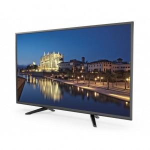TELEVISIÓN LED 48¨ TD SYSTEMS FULL HD (K48DLT3F)