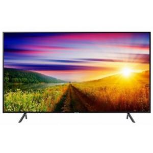"SAMSUNG DE 43"" SMART TV, WIFI, 4K-UHD Y HDR10+ / TARA"