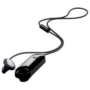 Bluetooth Headset NOKIA BH118