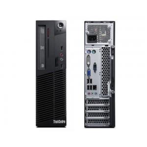 Lenovo M70e Dual Core 2.80Ghz / 4Gb / 500HDD / Win 7