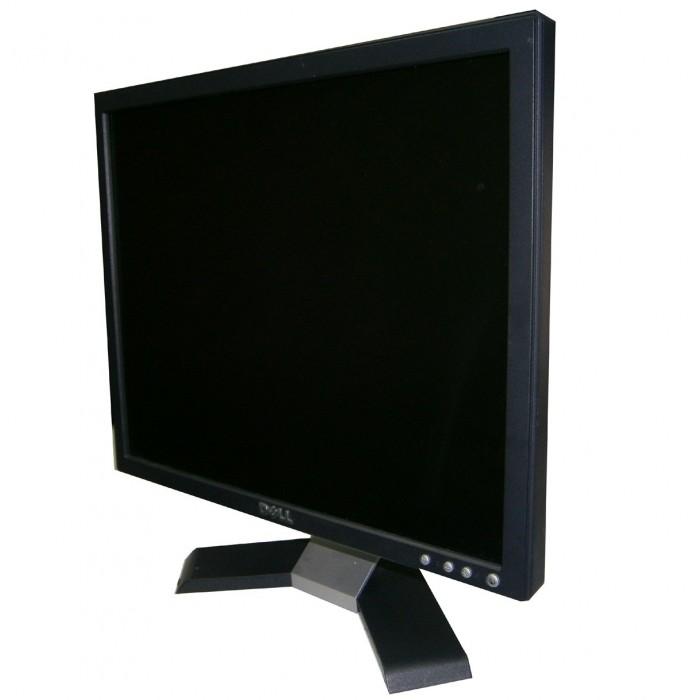 Monitor plano Dell (modelo:E177FPt) 17¨ TFT